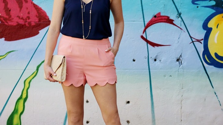 scalloped-shorts70