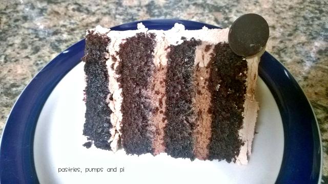 Chocolate-Cake-2442