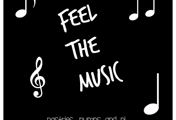 Feel-The-Music884