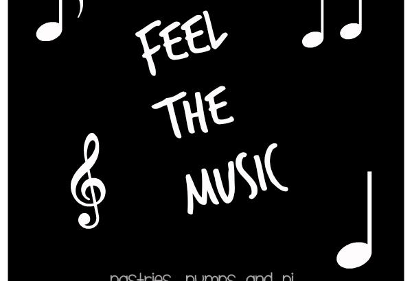 Feel-The-Music884