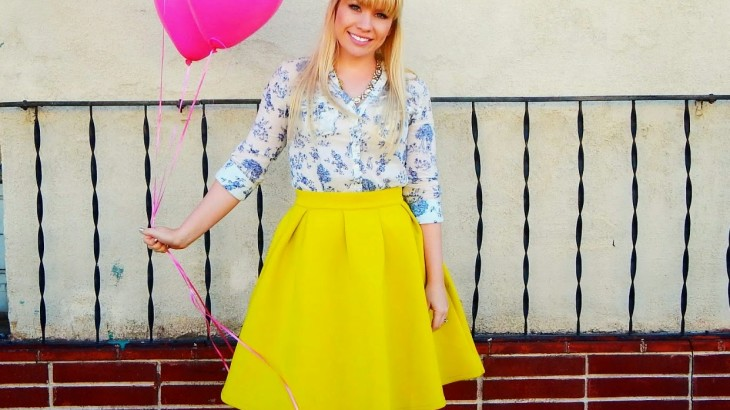 Yellow-skirt-with-balloons433