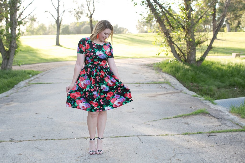 amelia-dress5