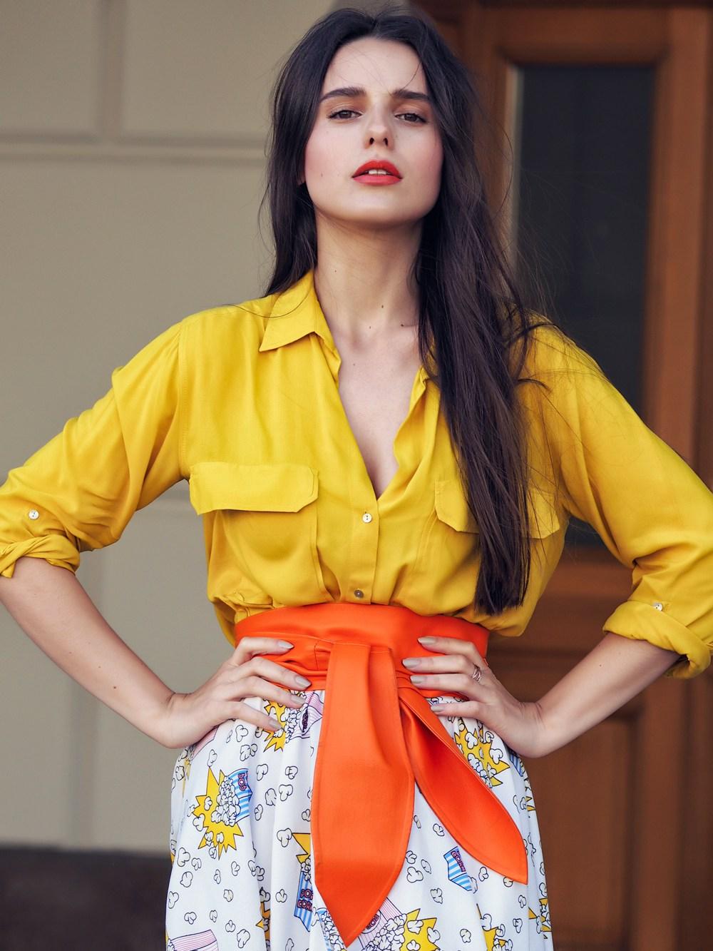 kimono-belt-mustard-blouse