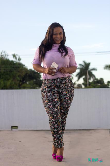 floral-pants-6