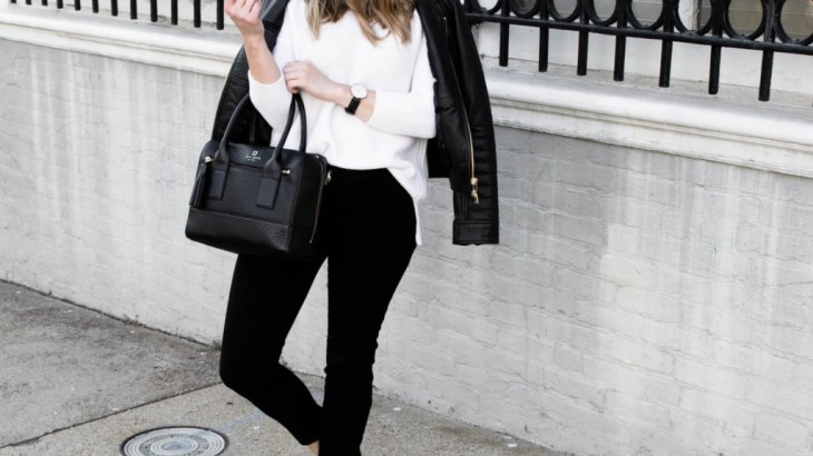 PETITE-MODERN-feeling-french-baublebar-leather-jacket-jcrew-asos-leather-loafer-fall-style-inspiration-15