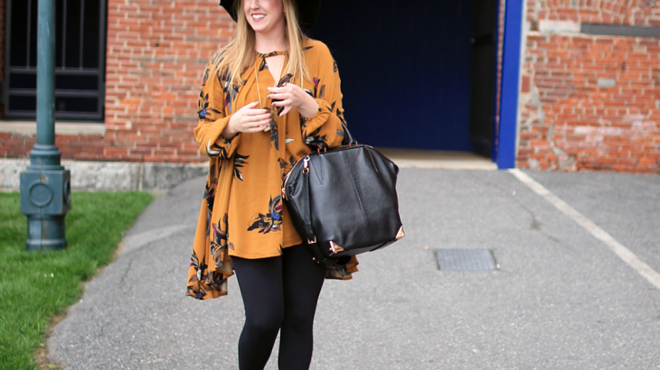boston-blogger-hush-puppies