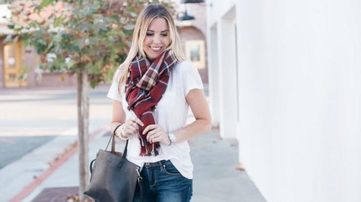fall-accessories-atp-4-800x533