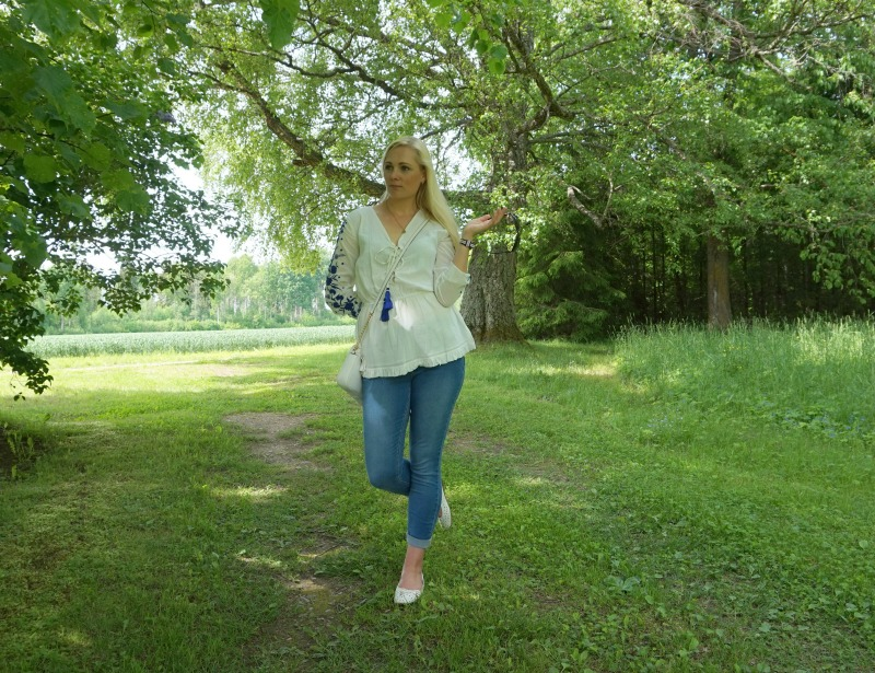 Simple-Casual-Summer-Outfit-weekly-link-up-106
