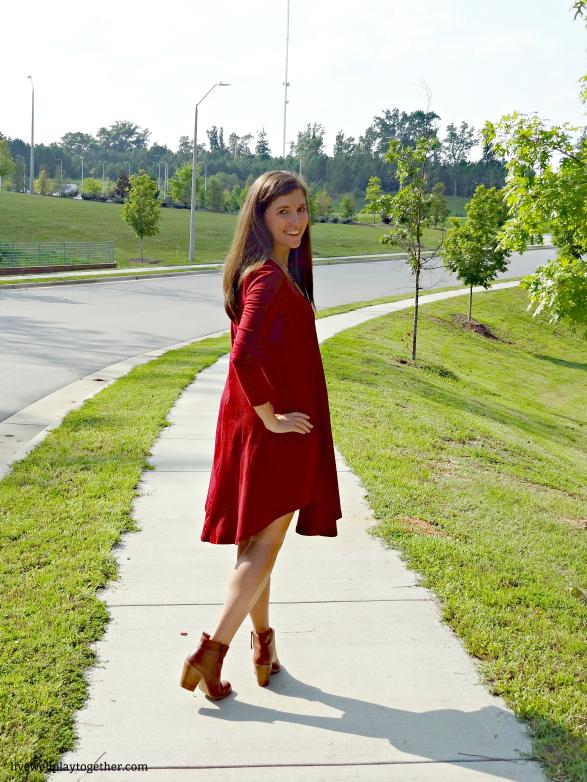 eShakti-Fall-Fashion-5