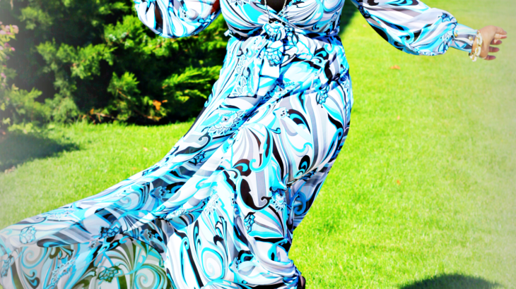Blue-Long-Sleeves-prints-maxi-Dress-8-1440x2193