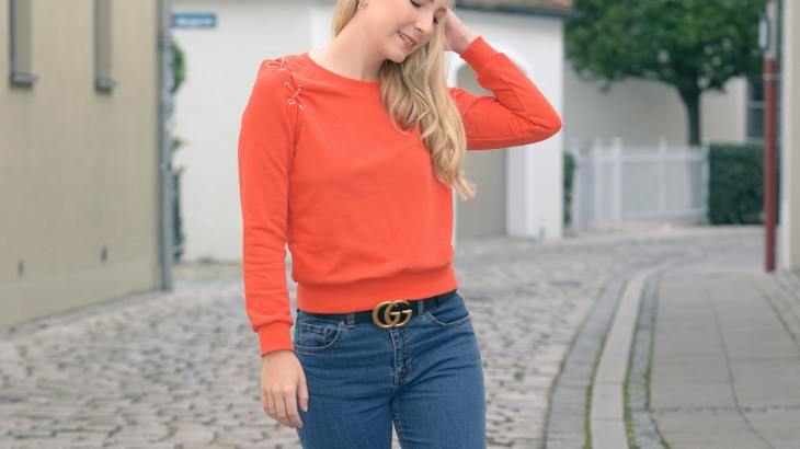 NewchicOrangeSweater1