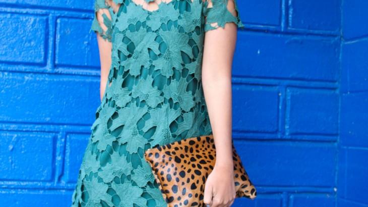 Green-Lace-Dress-2